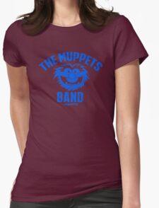 Muppets Band T-Shirt