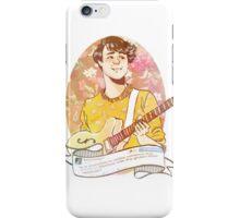Ezra Koening iPhone Case/Skin