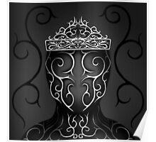 Rococo Royal Poster
