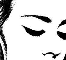 Adele 2.1 Sticker