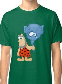 Caveman Classic T-Shirt
