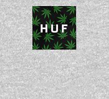 Huf Logo weed Unisex T-Shirt