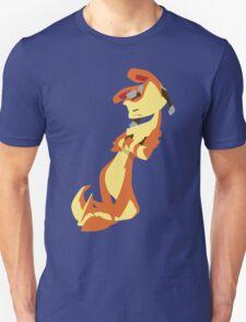 Jak and Daxter-Daxter(No eyes variant) Unisex T-Shirt