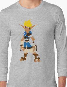 Jak-Jak and Daxter The precursor legacy  T-Shirt