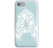 Gorgeous A iPhone Case/Skin