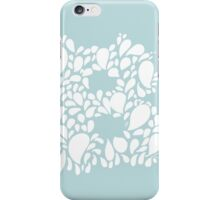 Gorgeous B iPhone Case/Skin