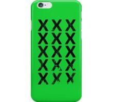 15 Xs iPhone Case/Skin