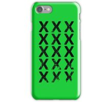 15 Xs iPhone Case/Skin