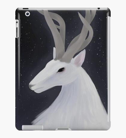 Halla - dragon age iPad Case/Skin