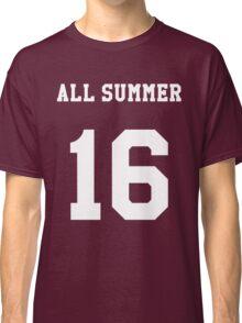 All Summer 16 Drake Classic T-Shirt