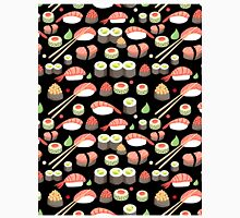 delicious Japanese sushi   Classic T-Shirt