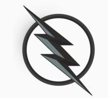 The Flash: Zoom  Kids Tee
