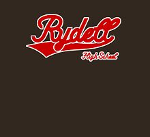 Rydell High (Grease) Unisex T-Shirt