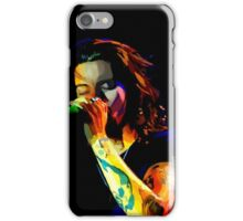 Rainbow Boy iPhone Case/Skin