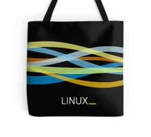 Linux Appreal  Tote Bag
