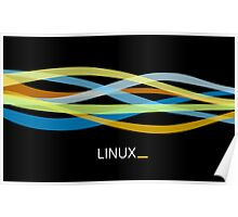 Linux Appreal  Poster