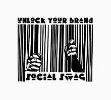 Social Swag Unisex T-Shirt