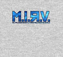 M.I.R.V. Unisex T-Shirt