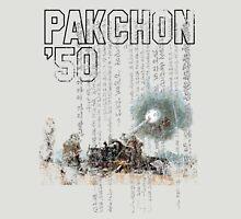 Pakchon '50 Unisex T-Shirt