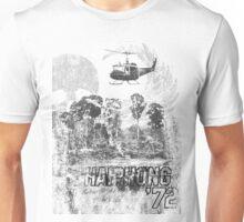 Haiphong '72 Unisex T-Shirt