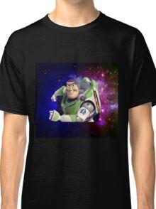 Buzz Dimensions Classic T-Shirt