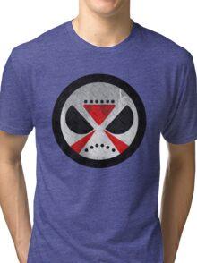 Jonathan Tri-blend T-Shirt
