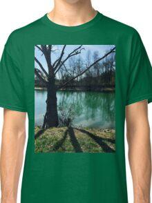 Beautiful Winter Classic T-Shirt