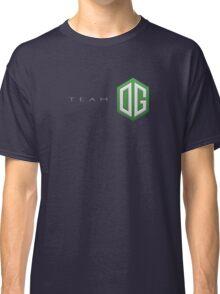 Team OG  Classic T-Shirt