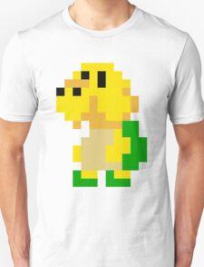 Koopa Troopa Unisex T-Shirt