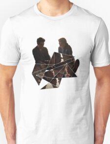 Stydia T-Shirt