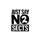 just say NO to SECTS by TAIs TEEs