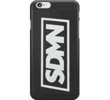 OFFICIAL SIDEMEN CASES! KSI´S PHONE CASE!  iPhone Case/Skin