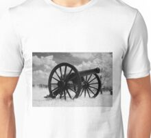 Gettysburg Unisex T-Shirt