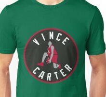 Vince Carter Unisex T-Shirt