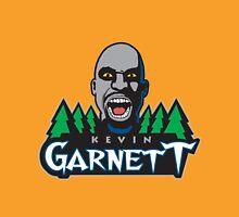 Kevin Garnett Unisex T-Shirt
