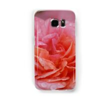 Celebrating Life Samsung Galaxy Case/Skin