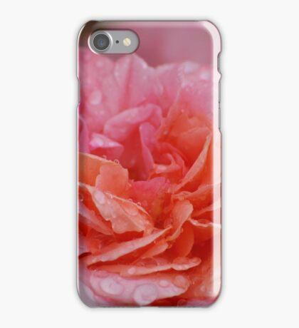 Celebrating Life iPhone Case/Skin