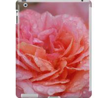 Celebrating Life iPad Case/Skin