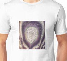 Healing Circle Unisex T-Shirt