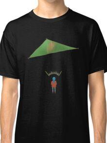Oxenfree - Alex Classic T-Shirt