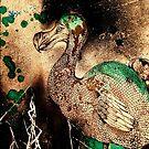 Return Of The Dodo by John Dicandia ( JinnDoW )