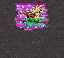 Angry Beavers Unisex T-Shirt