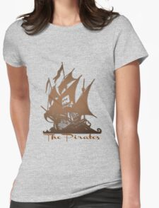 The Pirates T-Shirt
