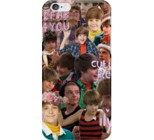 Farkle 4 Life iPhone Case/Skin
