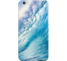 Awesome wave case for Tablets & Phones iPhone Case/Skin