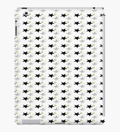 All stars.... iPad Case/Skin