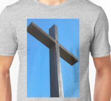 He is Risen! Unisex T-Shirt
