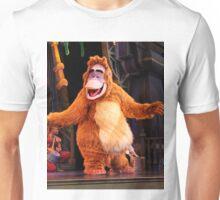 King Louie Unisex T-Shirt