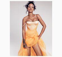 Sweet Rihanna 2 Unisex T-Shirt