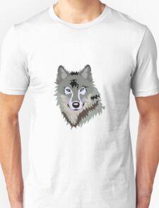 game of thrones - greywind Unisex T-Shirt